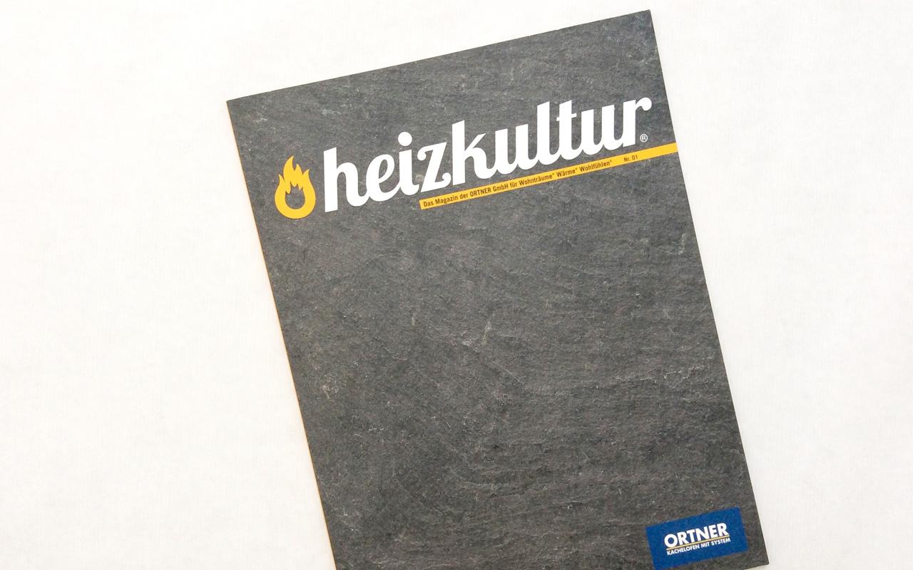 heizkultur-slide02