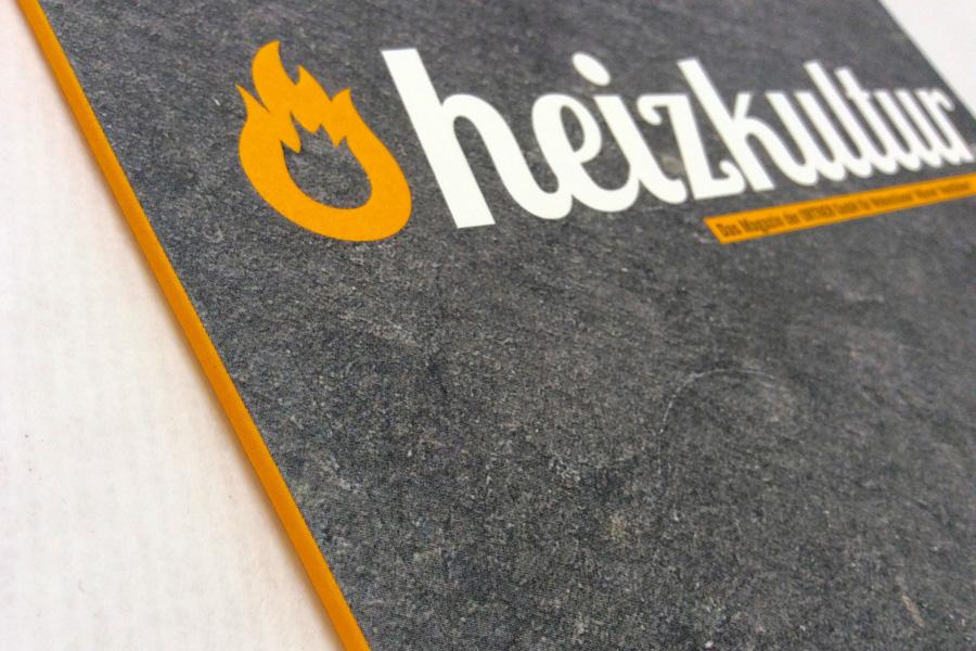heizkultur-work