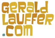 Gerald Lauffer | Creative Storytelling