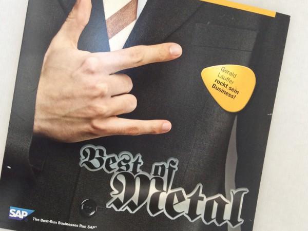 <span>SAP rockt die Metallbranche.</span><i>→</i>