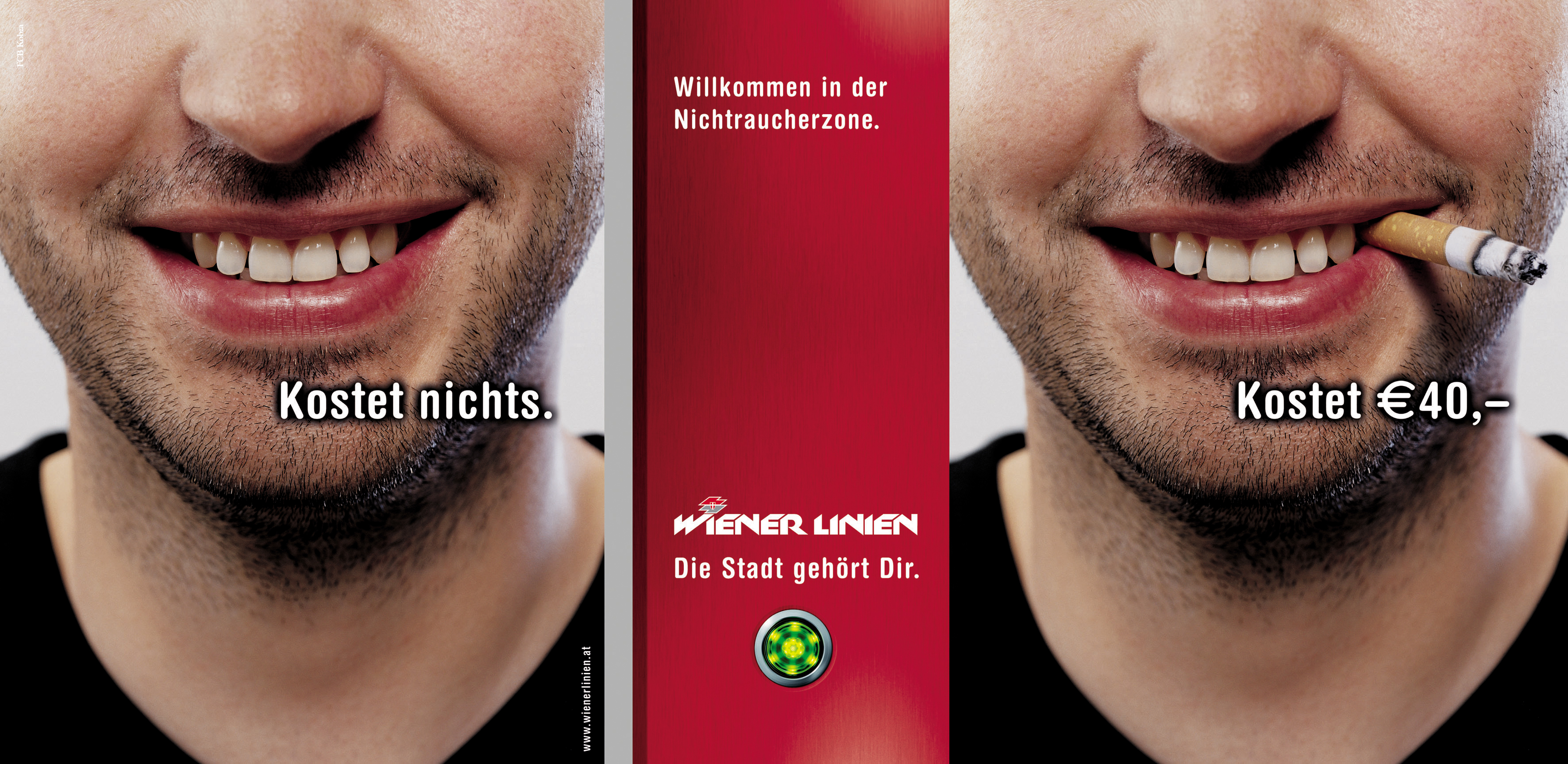 3WL Nichtraucher
