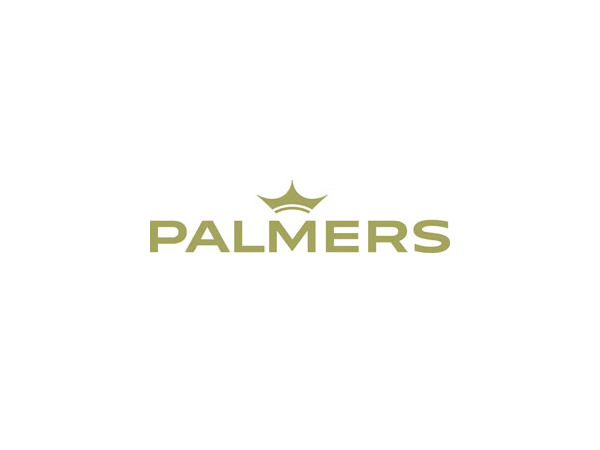 <span>The Look of Palmers.</span><i>→</i>