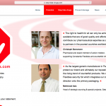 Website_Section_3