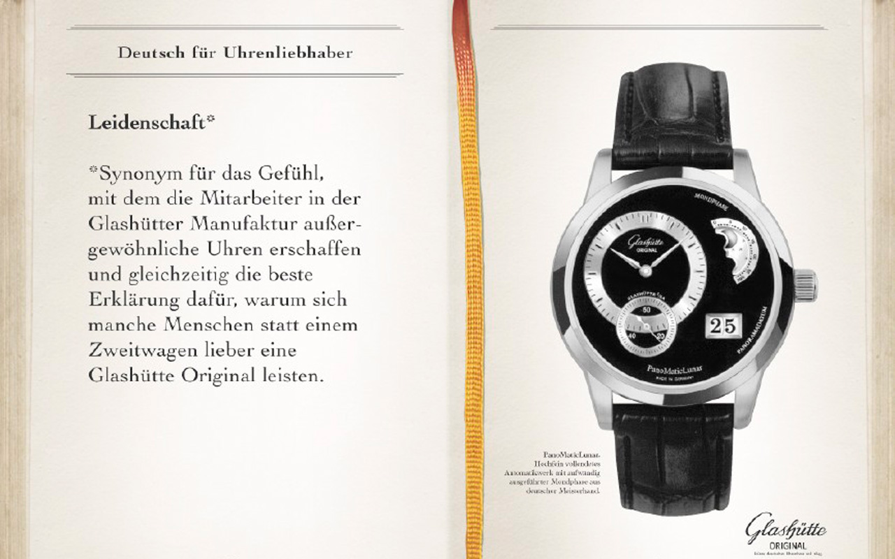 glashuette-slide01