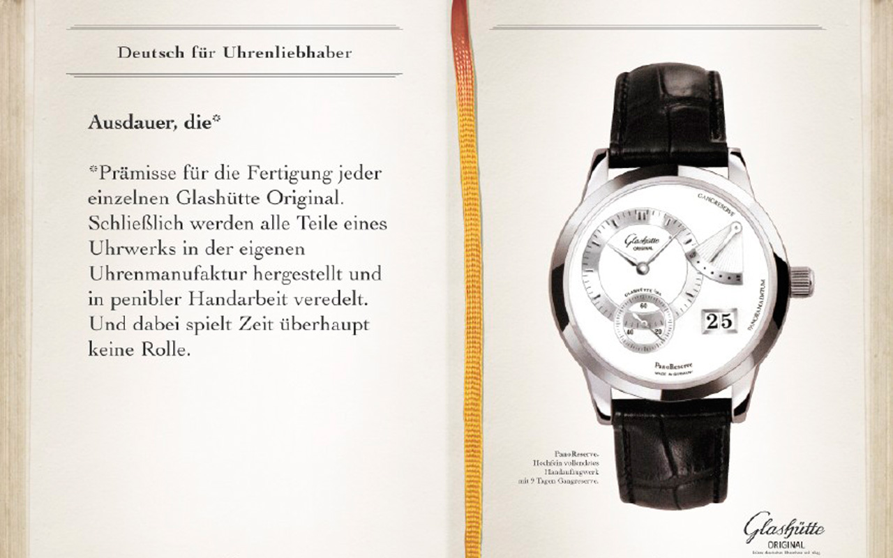 glashuette-slide02
