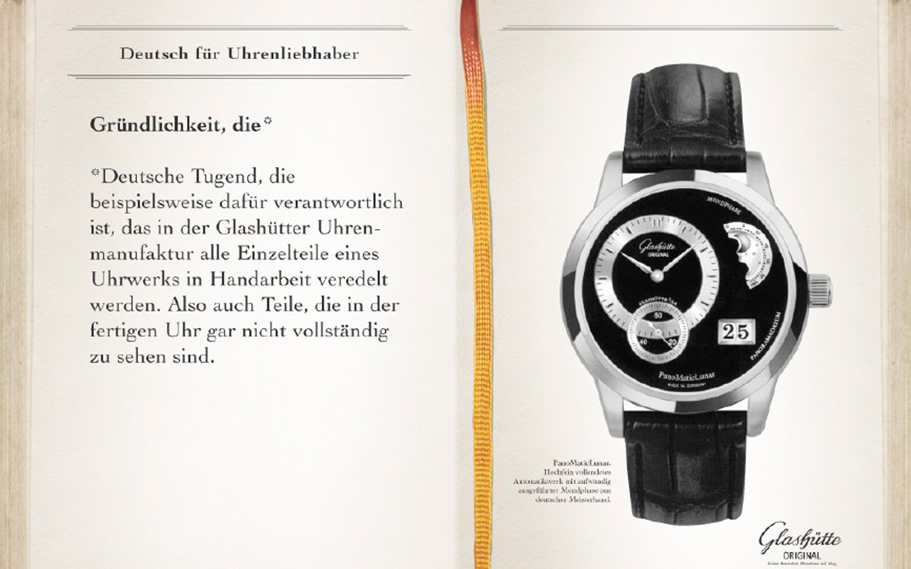 glashuette-slide03