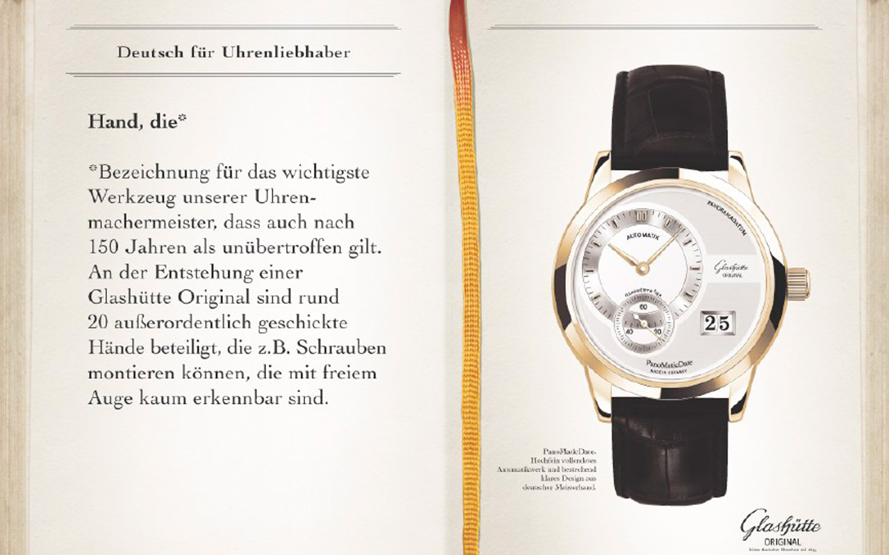 glashuette-slide04