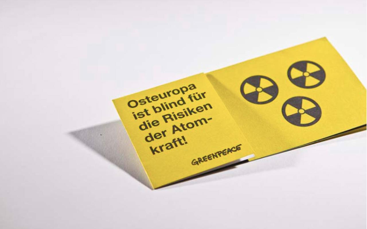 greenpeace-slide02