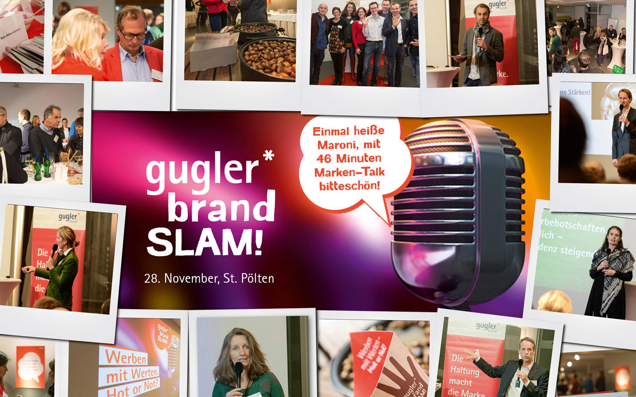 gugler-slam-slide05